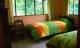 acomodaciones en camas dobles