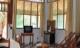 sala de estar, frigobar, caja de seguridad