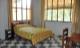 acomodación con cama matrimonial