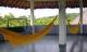 terrazas con hamaqueras, lavanderia y custodio de valores y equipajes